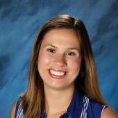 Tara De La O's Profile Photo