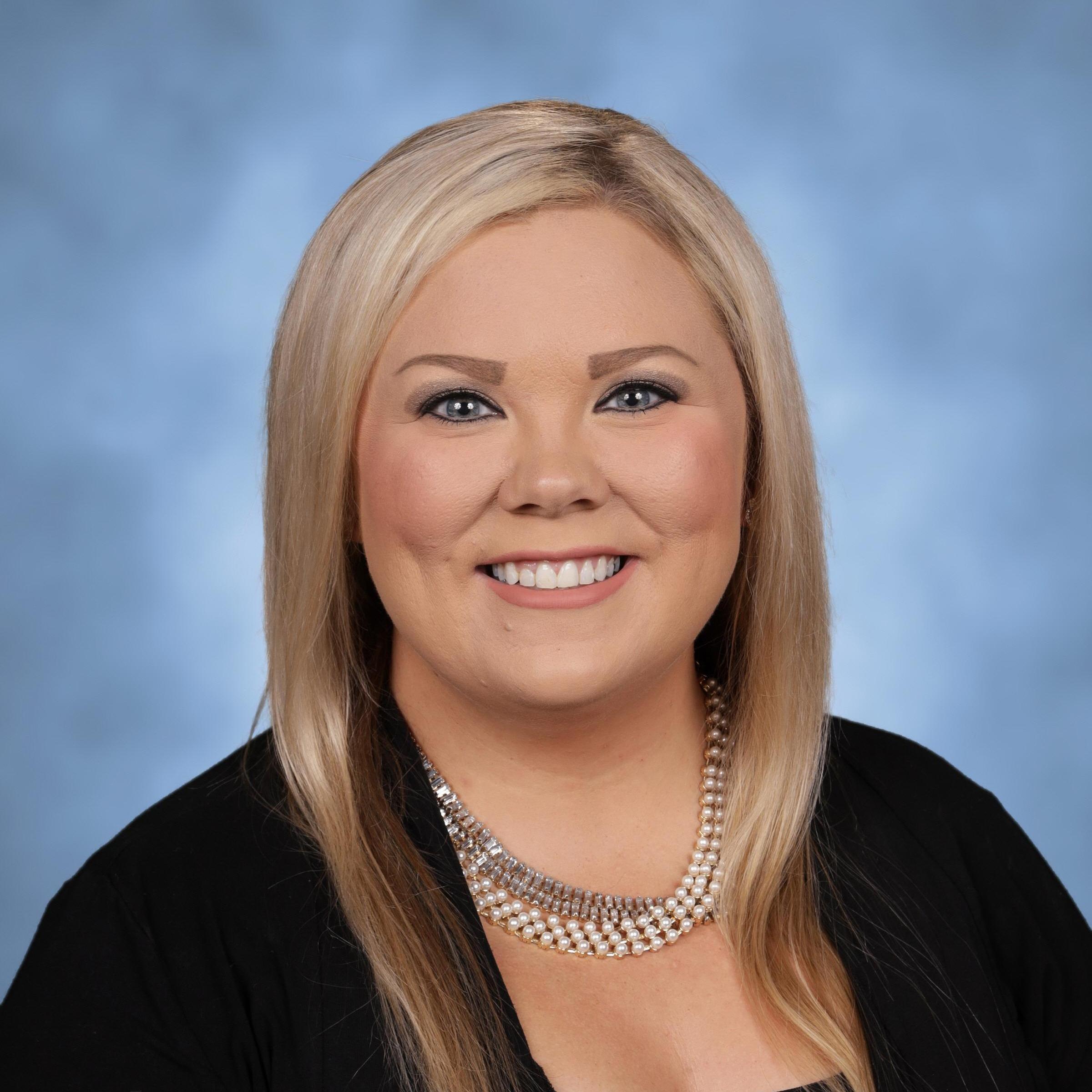 Jessica Polansky's Profile Photo