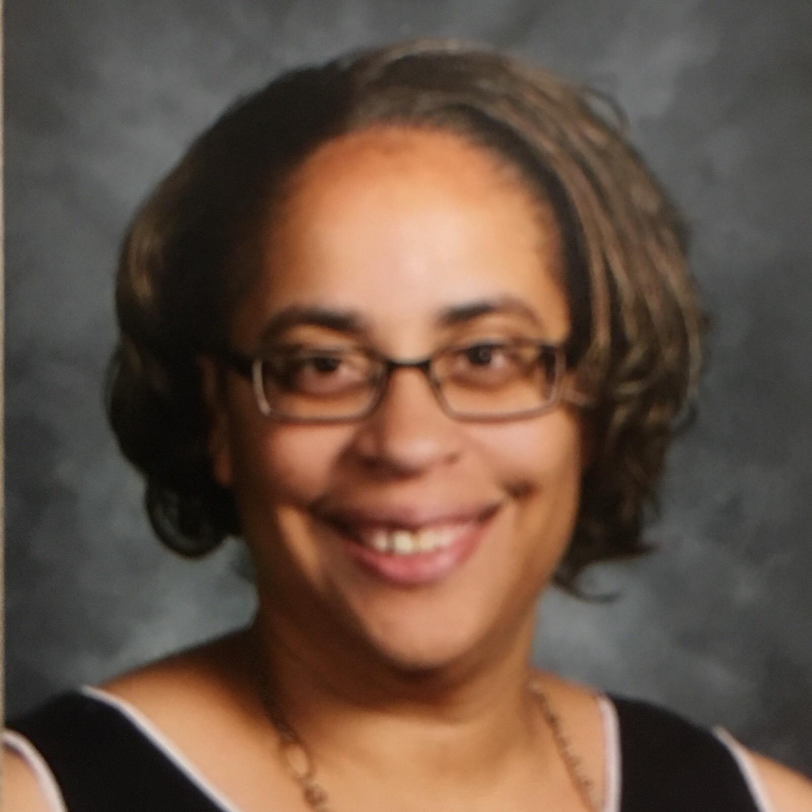 Kathryn Watts's Profile Photo