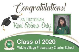 Koai Solano-Ortiz mvp sign .png