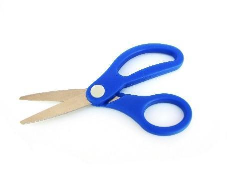 Pair of Scissors