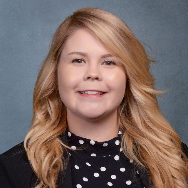 Shawnna Holmes's Profile Photo