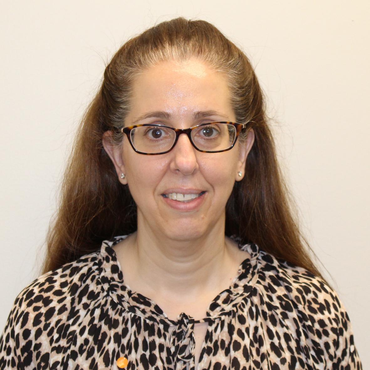 Jane Michalopoulos's Profile Photo