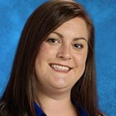 Claire Mock's Profile Photo