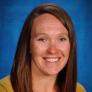 Carolyn Belarde's Profile Photo