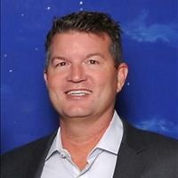 Dave Wagoner's Profile Photo