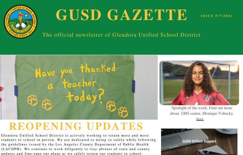 gazette thumbnail