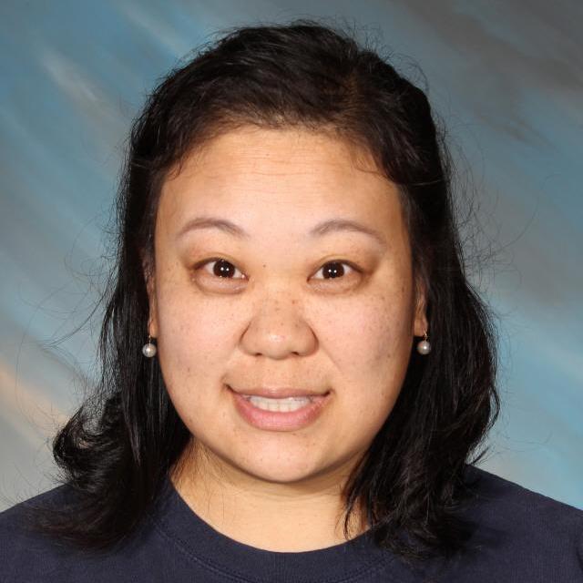 Rebecca Chai's Profile Photo