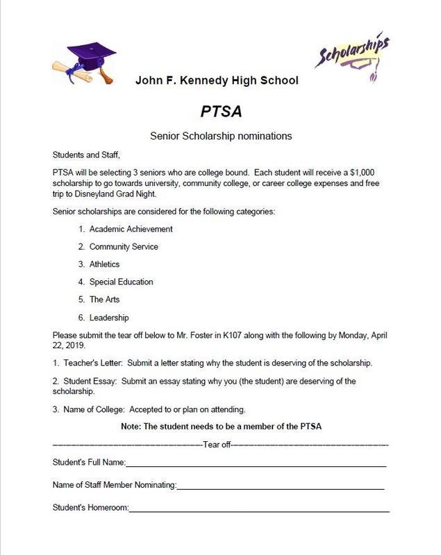 PTSA Scholarship.jpg
