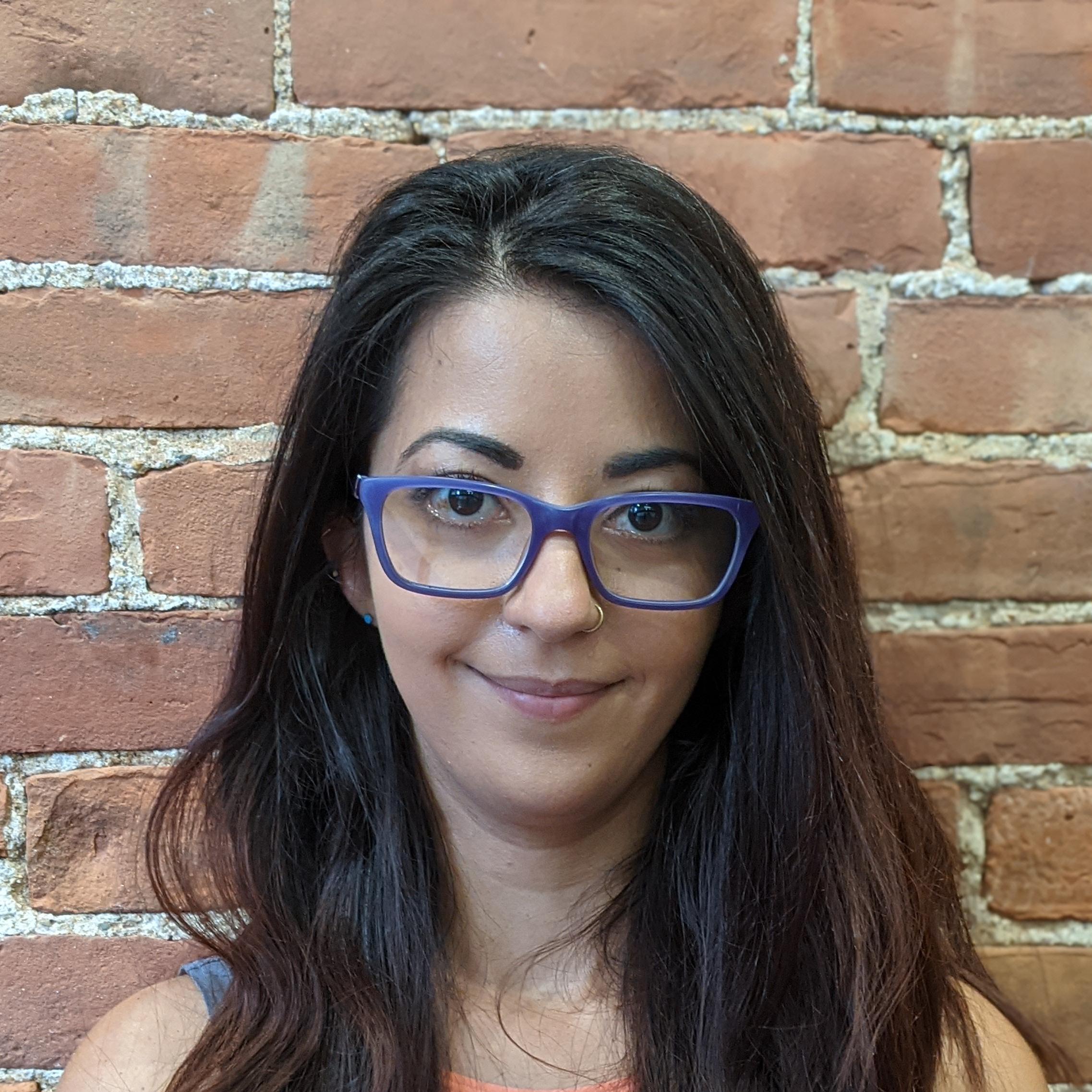 Felicia Jean's Profile Photo
