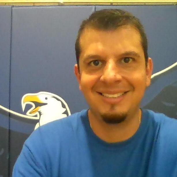 George Melanis's Profile Photo