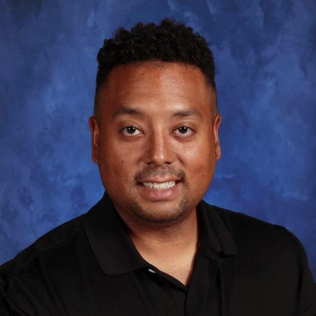 Ethan Smitherman's Profile Photo