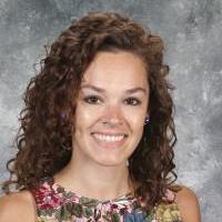 Hannah Little's Profile Photo