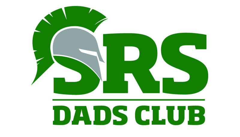 Join us for the Dads Club Pasta Dinner on Jan. 26 Thumbnail Image