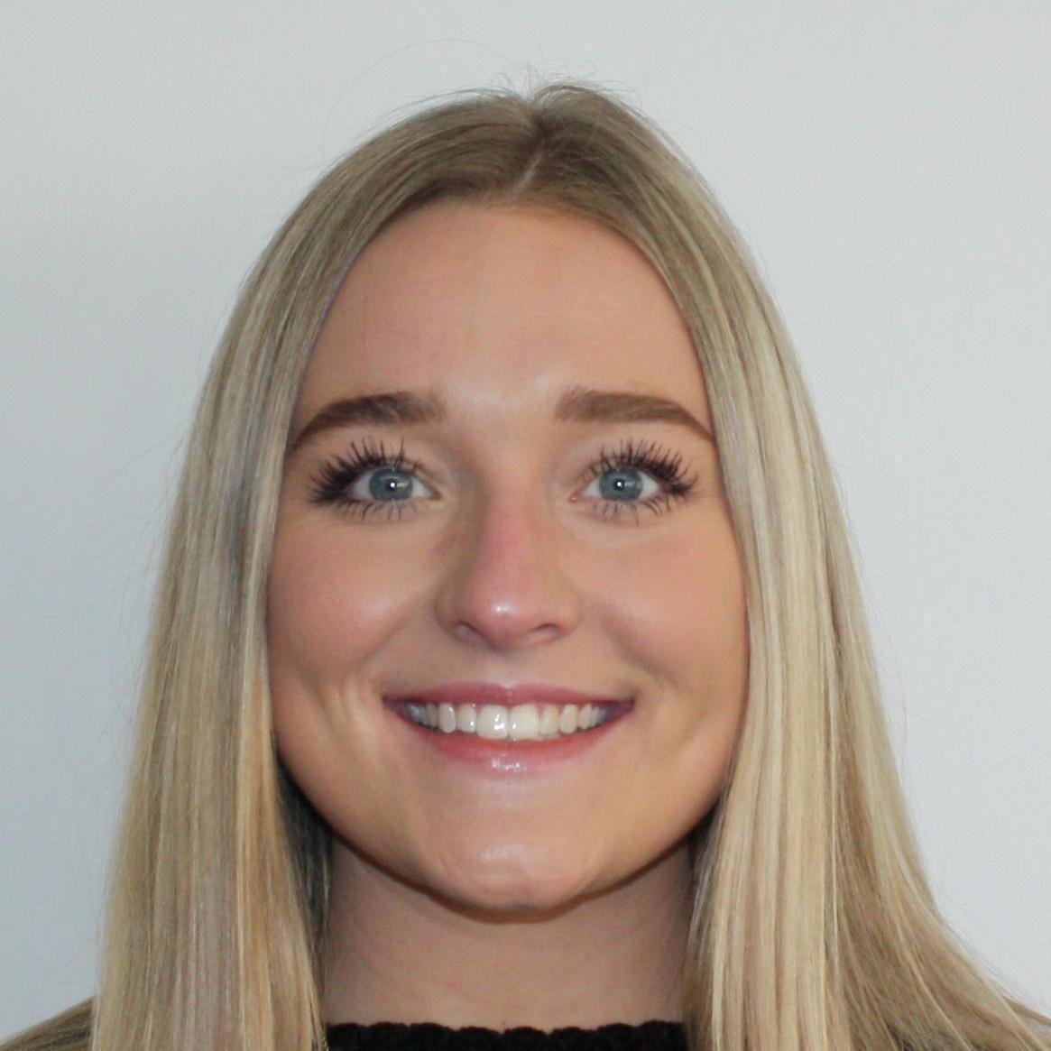 Savannah Reynolds's Profile Photo