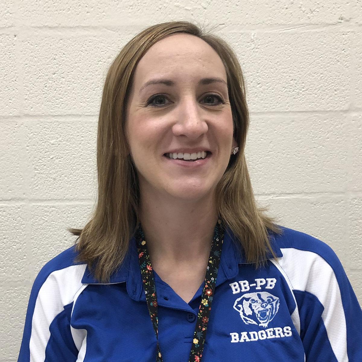 Martha Moretich's Profile Photo