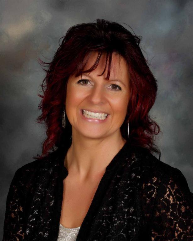 Mrs. Kane
