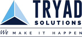 Tryad Solutions