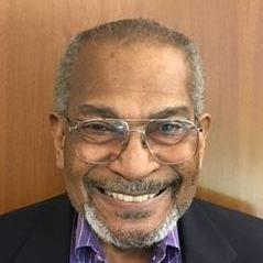 William Horton's Profile Photo