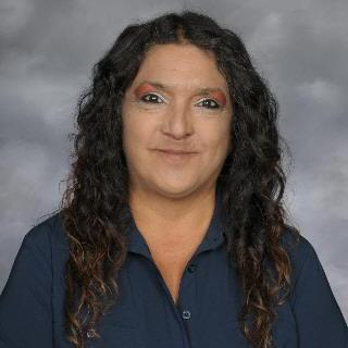 Mrs. Treviño's Profile Photo