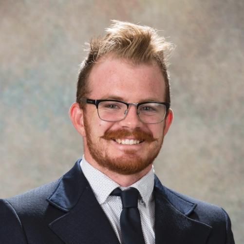 Brett Arkelian's Profile Photo