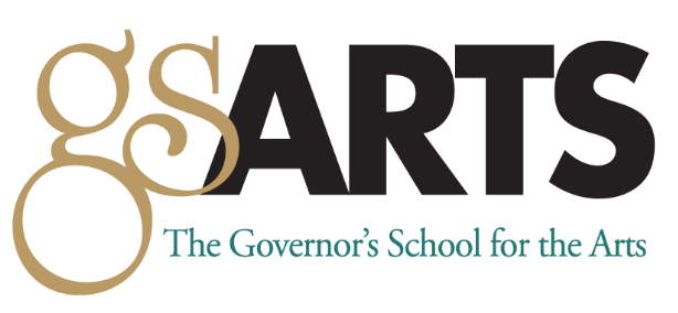 Governor's School of the Arts