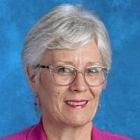Lisa Rampino's Profile Photo