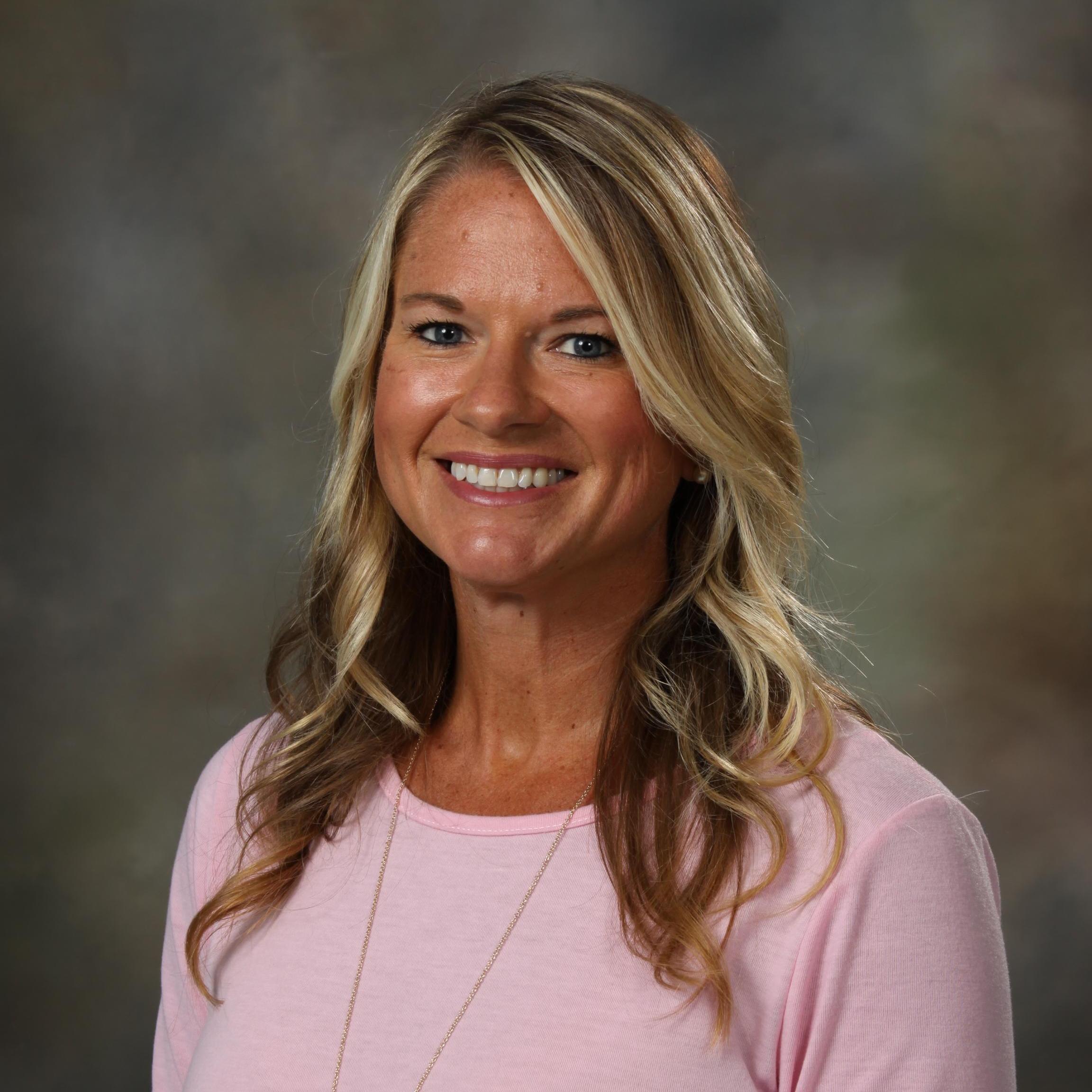 Suzanne Curry's Profile Photo
