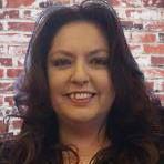 Priscilla Anderson's Profile Photo
