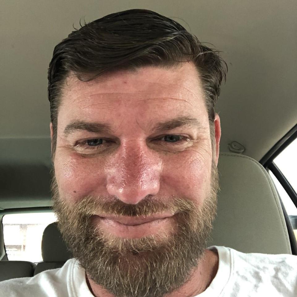 Jeremy Wilhelm's Profile Photo