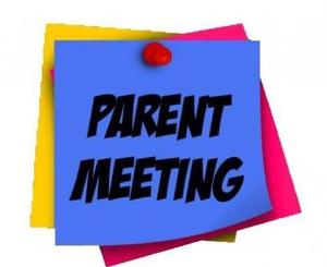 parent-meeting_0.jpg