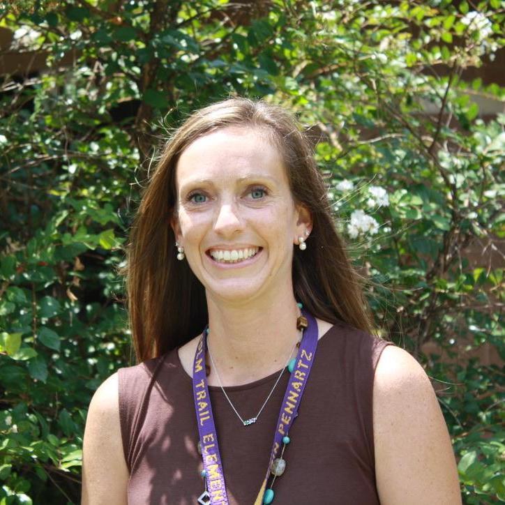 Erin Pennartz's Profile Photo