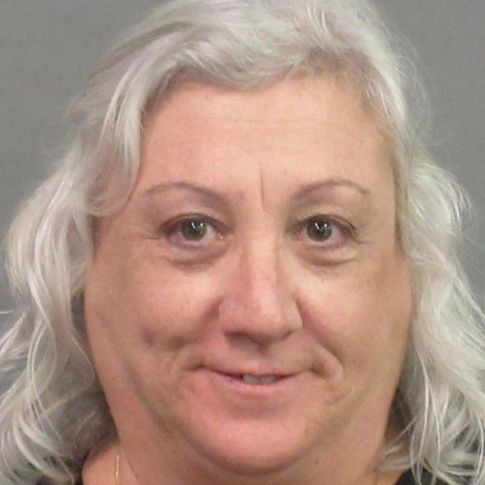 Pam Rueter's Profile Photo