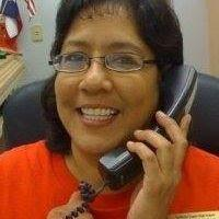 Connie Alonzo's Profile Photo