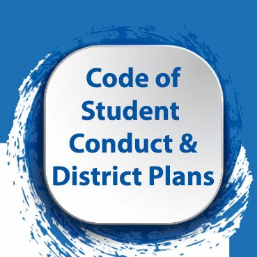 Handbook Code of Conduct Image Button