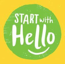 START WITH HELLO.jpeg