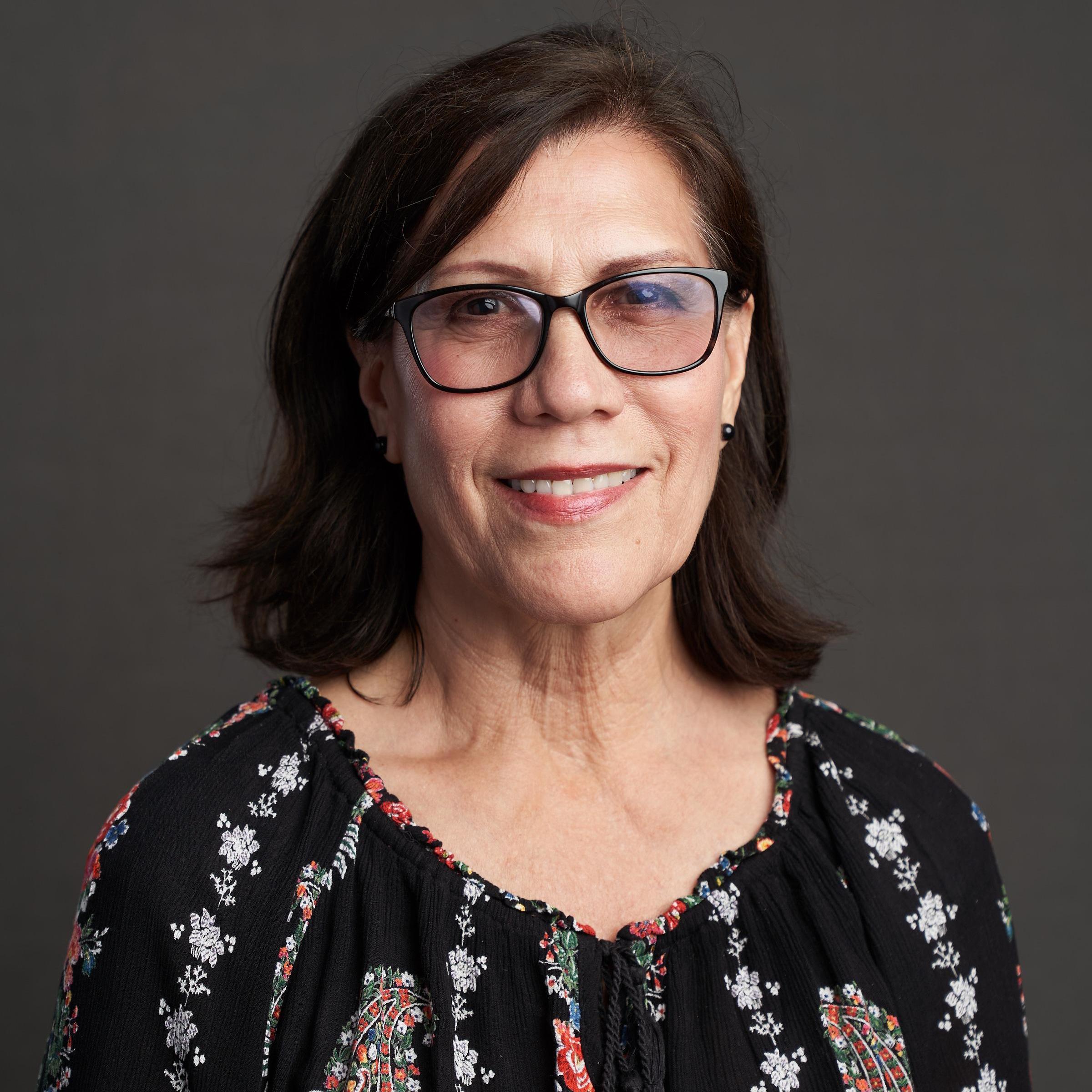Catalina Leavitt's Profile Photo