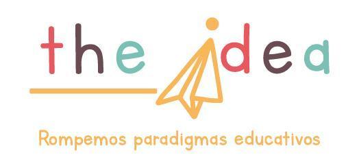 TheIdea