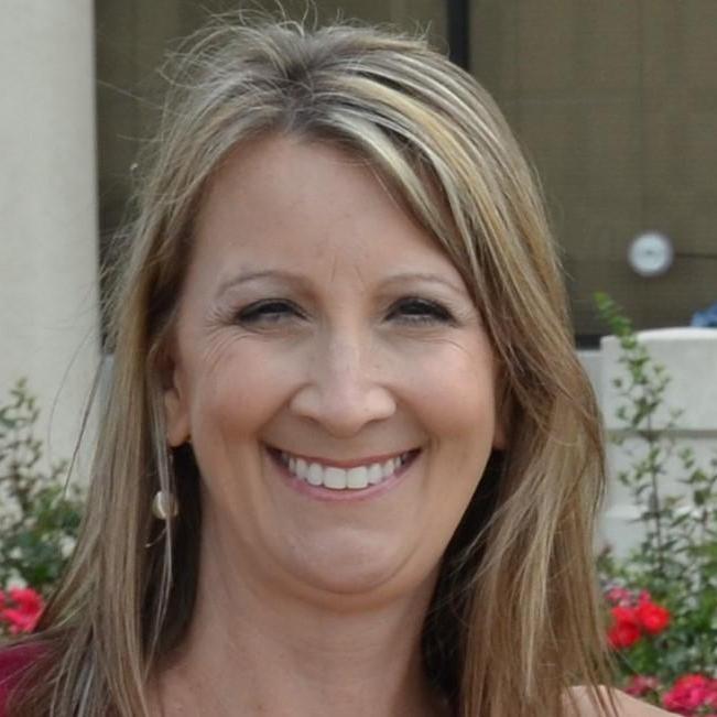 Laura Halbrooks's Profile Photo