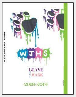 Yearbooks can be purchased online through Monday 4/15/19 Featured Photo