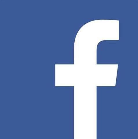 McAllen ISD Facebook Page
