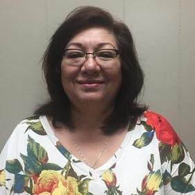 Dolores Valdez's Profile Photo