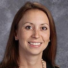 Katie Cheek's Profile Photo