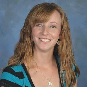 Stacy Thole's Profile Photo
