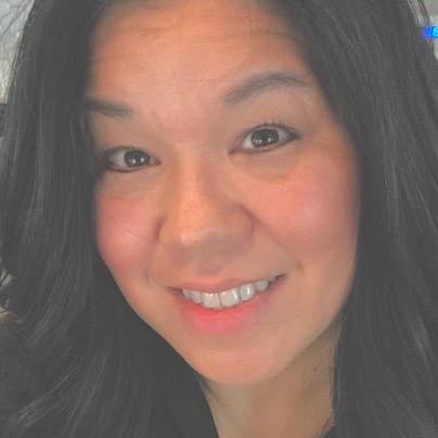 Tammy Walker's Profile Photo