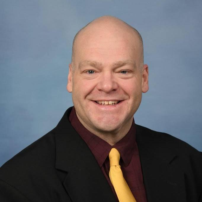Louis Ohle's Profile Photo