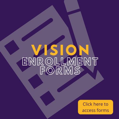 Vision Insurance Enrollment Form