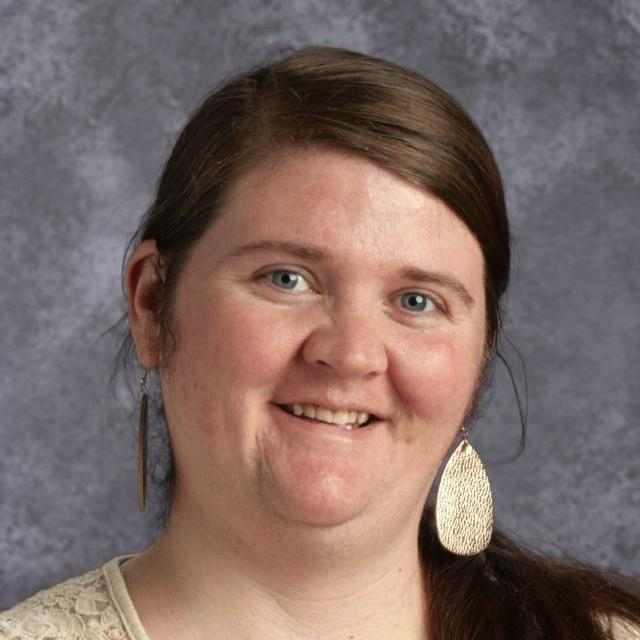 Brooke Smith's Profile Photo