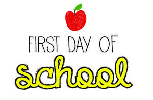 first-day-of-school-printables2.jpg