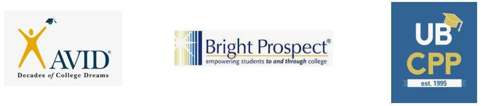 Academic Preparation Programs